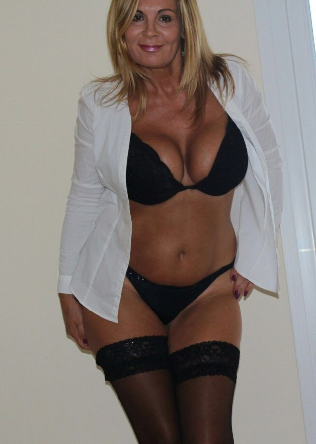 conner milf personals Watch on pictoa the best sarah connor milf in high heels porn pictures, xxx photos, sex images,celebrities.