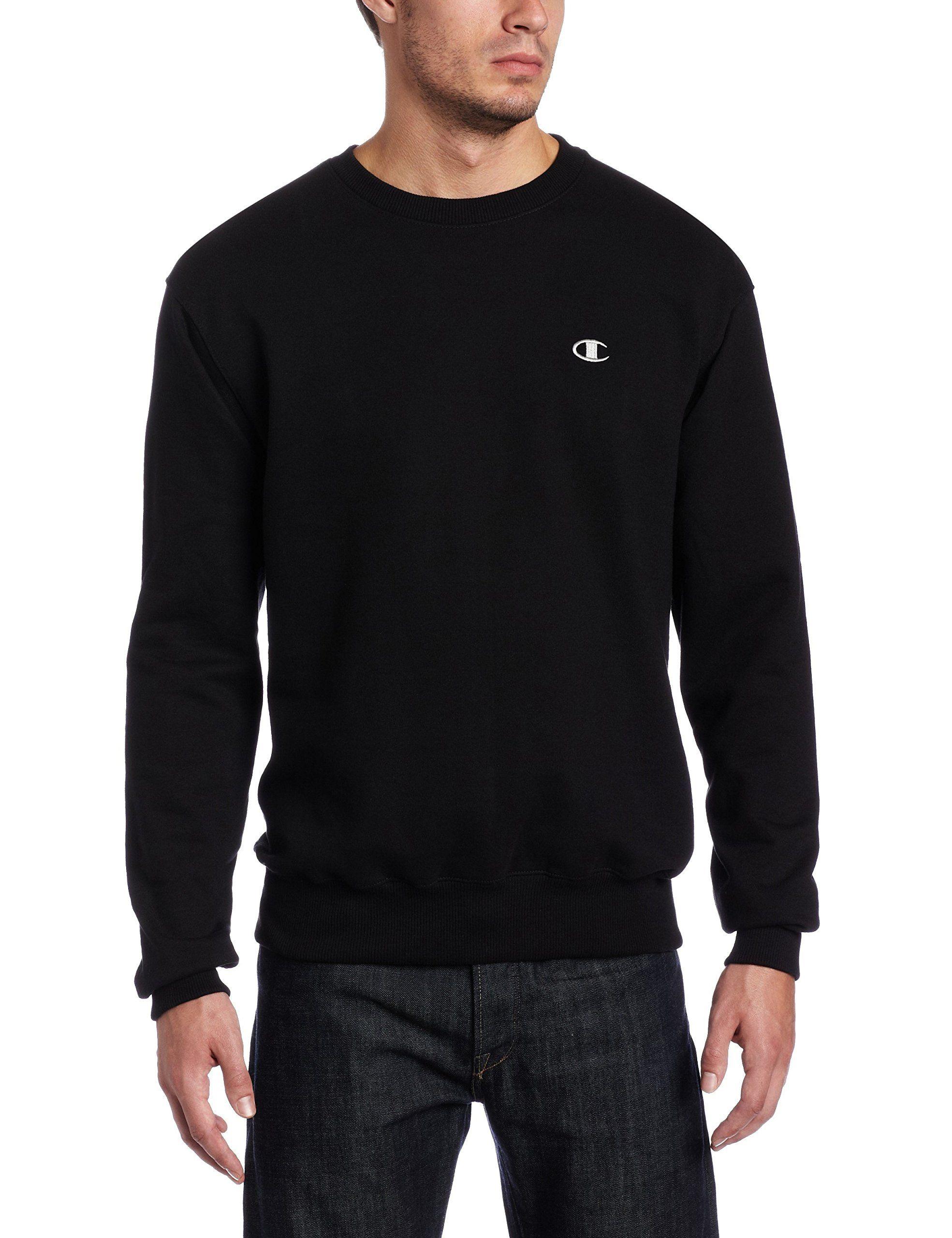 6274c04f9 Champion Sweatshirt Amazon – DACC