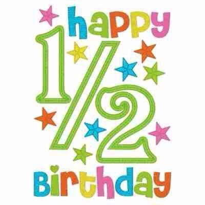 happy 12 birthday HaPpY BiRtHdAy all HoLiDaYs Pinterest