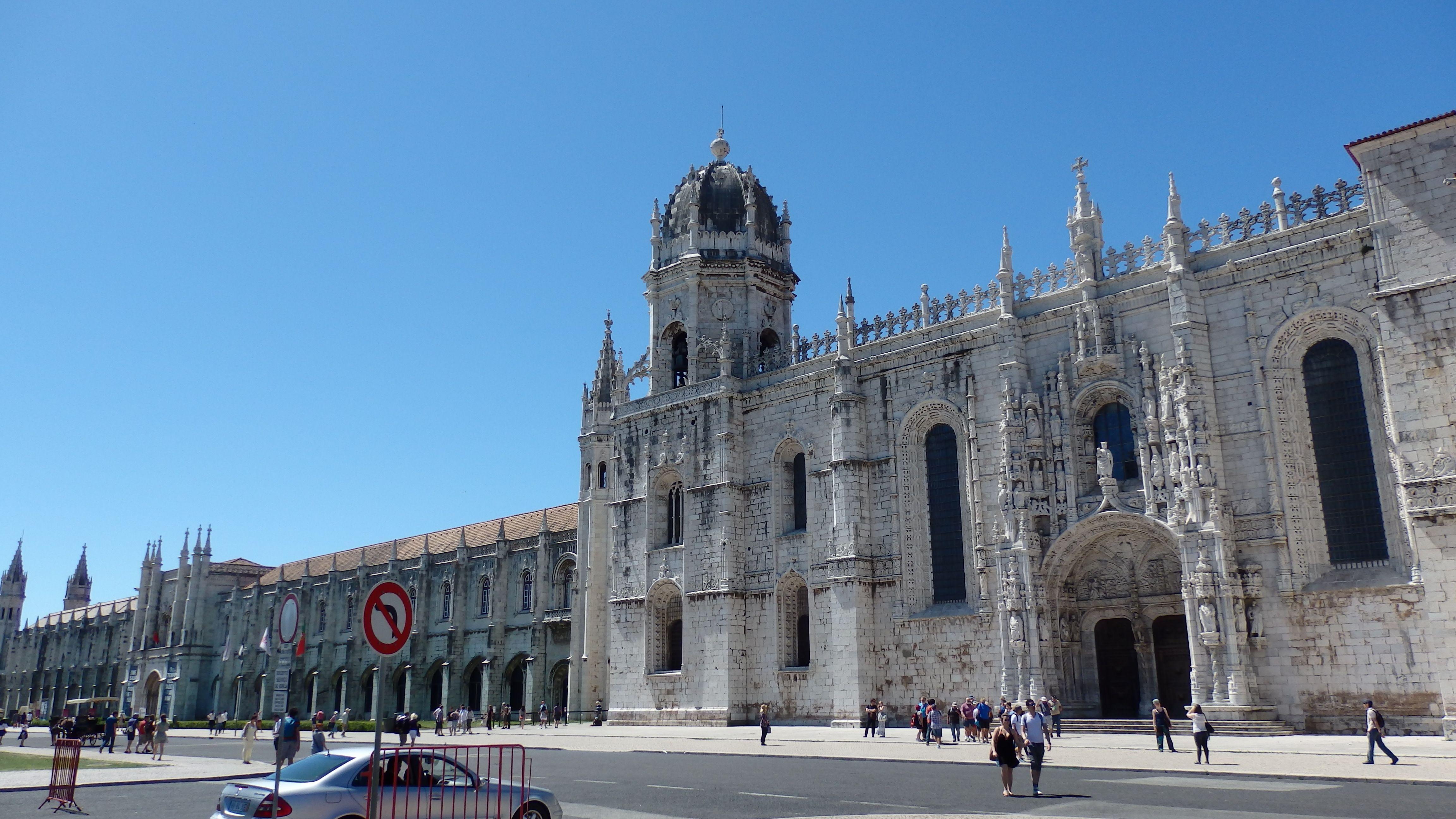 Plaza del Comercio   Lisboa   Pinterest