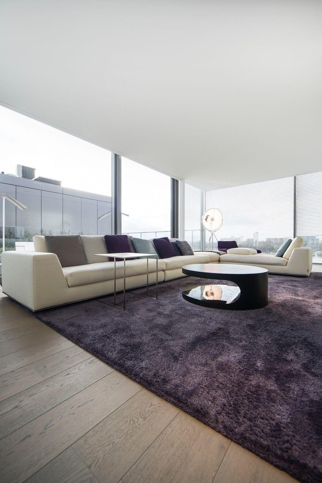 Home 1051 by Filip Deslee | Interior | Pinterest | Einrichtung