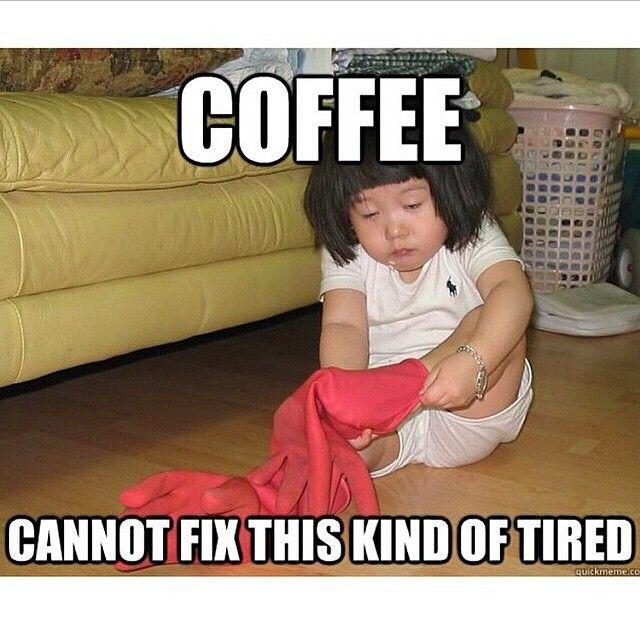 Deysi Deysidanger Websta Funny Good Morning Memes Good Morning Funny Pictures Happy Birthday Quotes Funny