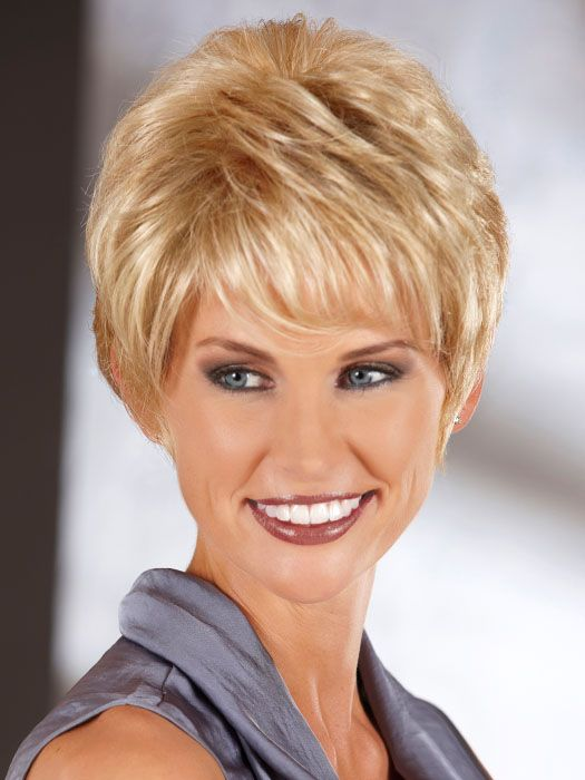 Becky Wig By Henry Margu Color 2600h Hair Pinterest Wig