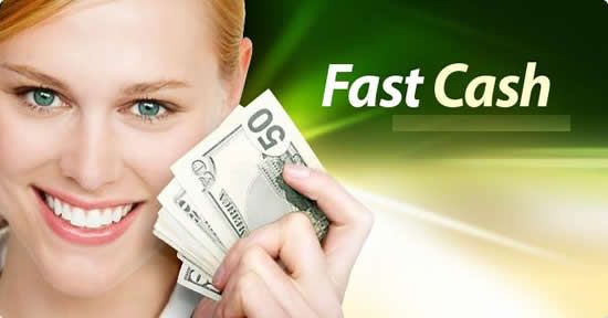 How to Get an Easy Cash Advance Loan Fast | Payday loans online, Best  payday loans, Payday loans