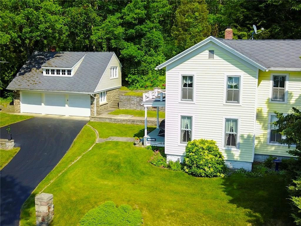 Lake Elizabeth Ny Real Estate