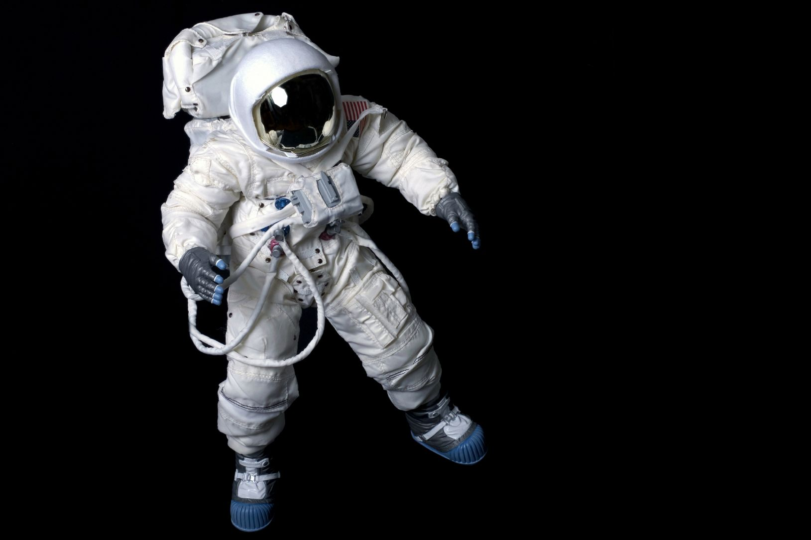 Boil Burn Or Explode How You Die In Space Space Suit