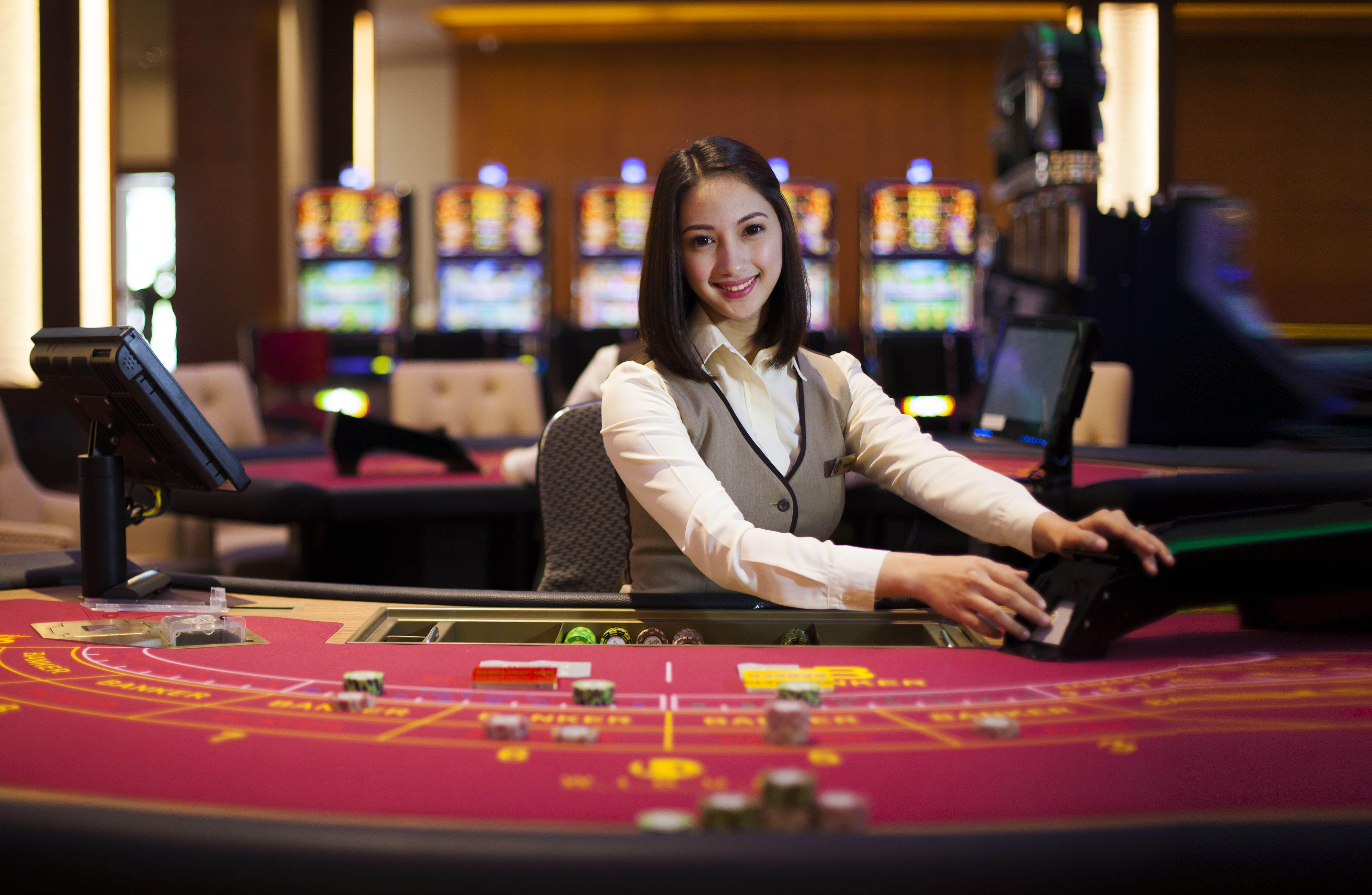 Best casino dealer casino gaming pokerpoker online poker