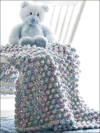BABY BUMPS - Crochet Pattern | Baby Crochet | Pinterest | Stricken ...