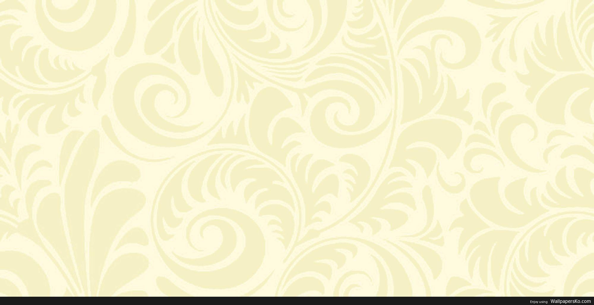 Cream Color Background Http Wallpapersko Com Cream Color