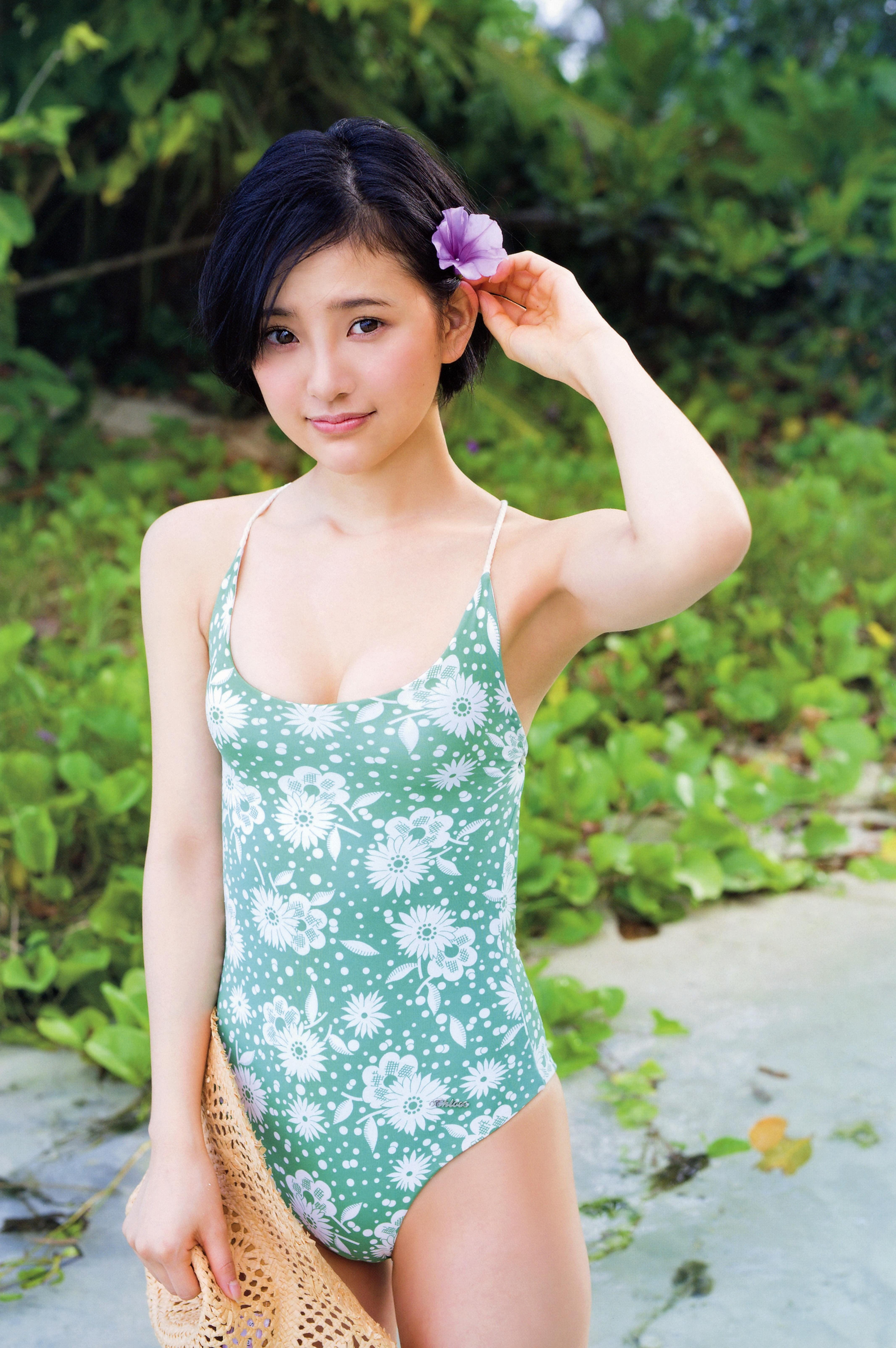 3121ca08cce49 Kodama Haruka