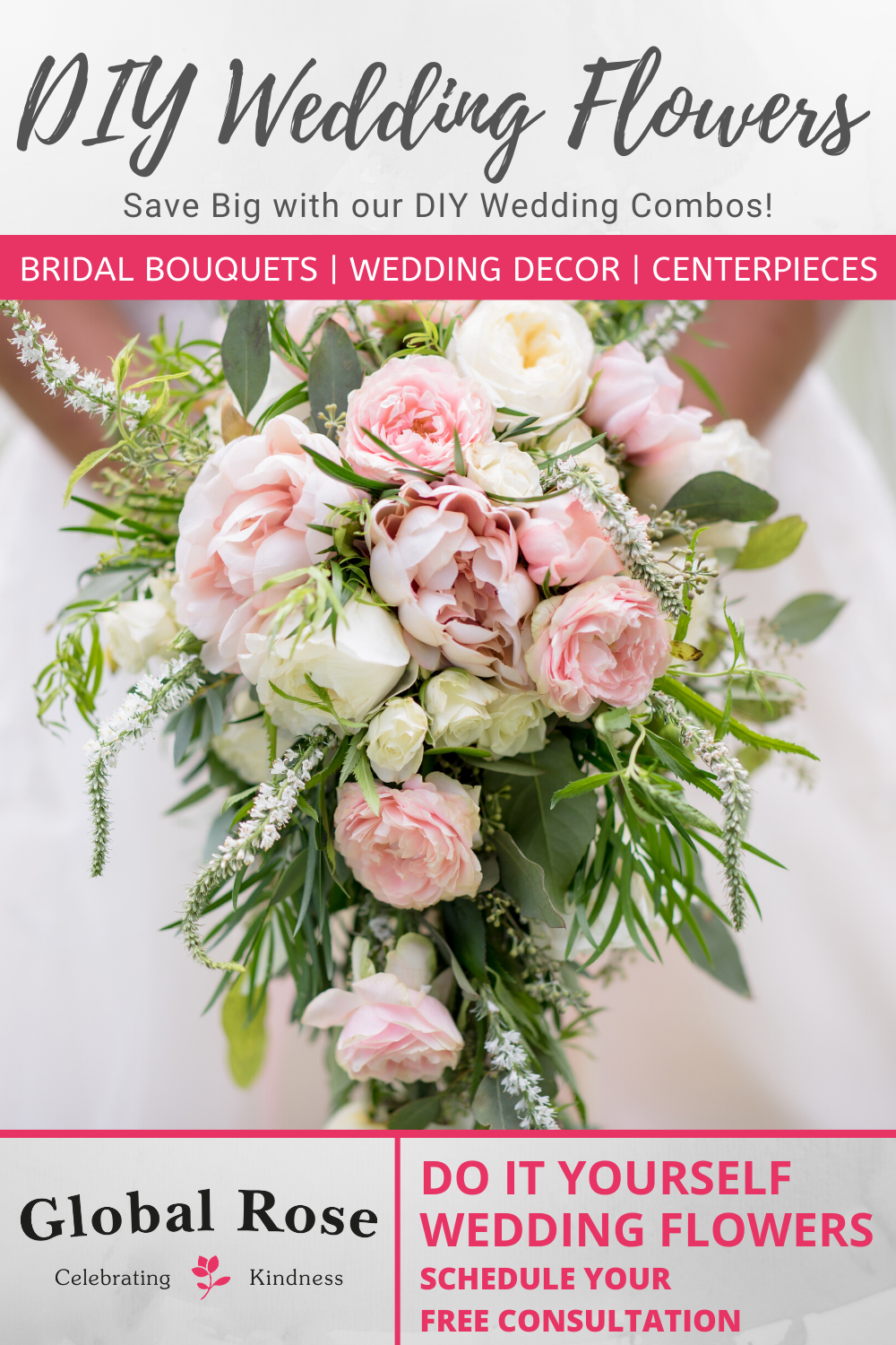 Wedding Flowers For Any Style In 2020 Wholesale Flowers Wedding Flower Centerpieces Wedding Wedding Flowers