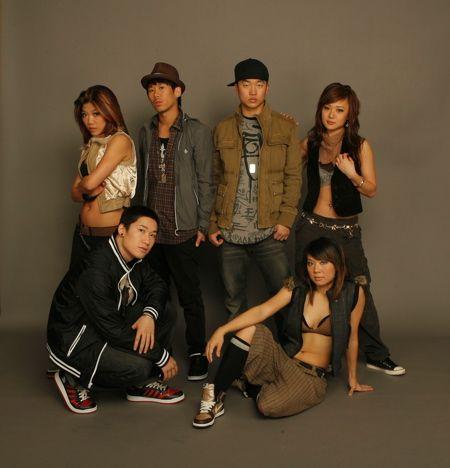 Kaba Modern Best Dance Hip Hop Dance Dance