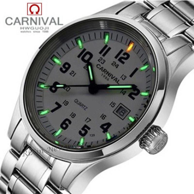 Tritio Luminoso Buceo Deportes Lujo Famosa Marca Moda Hombre Relojes De Cuarzo Militar De Ac Relojes De Marca Relojes Deportivos Hombre Reloj De Pulsera Hombre