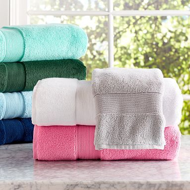 Hydrocotton Bath Towels Adorable Hydrocotton Bath Towel Lilac  Towels Bath And Turkish Cotton Towels Decorating Inspiration