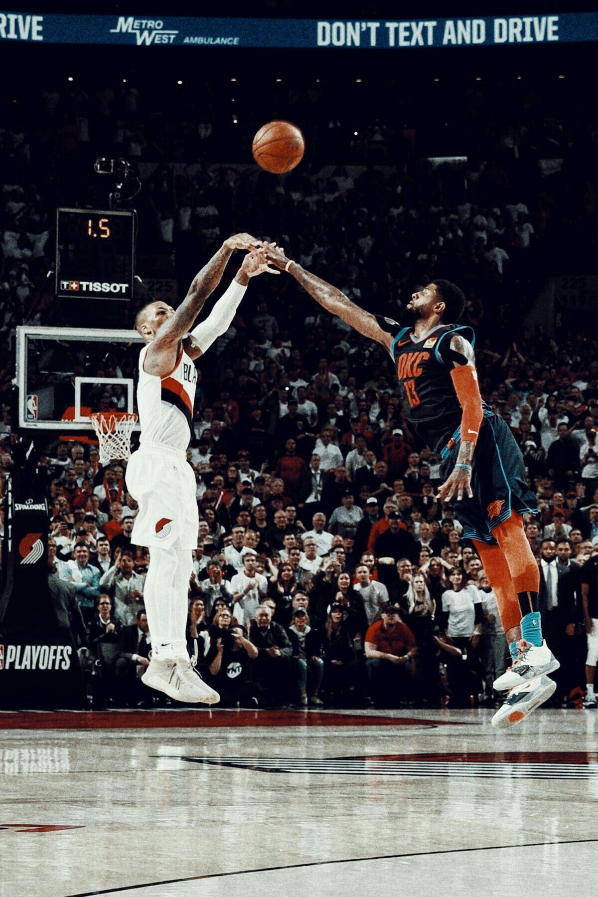 Pin By Neo Matrix On Fanatic Basketball Wallpaper Nba Wallpapers Nba Mvp