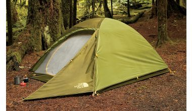 The North Face® Flint 2 and Flint 3 Tents at Cabelau0027s & The North Face® Flint 2 and Flint 3 Tents at Cabelau0027s | Pacific ...