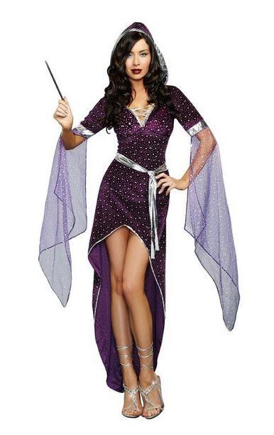 2ea10038f08f5074e54033a67f941defjpg - Classic Womens Halloween Costumes