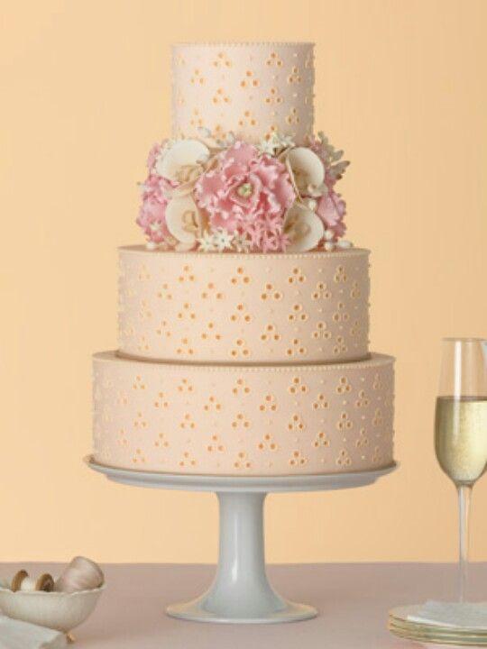 Sweet cake :) | Diamonds and Dirt | Pinterest | Sweet cakes and Cake