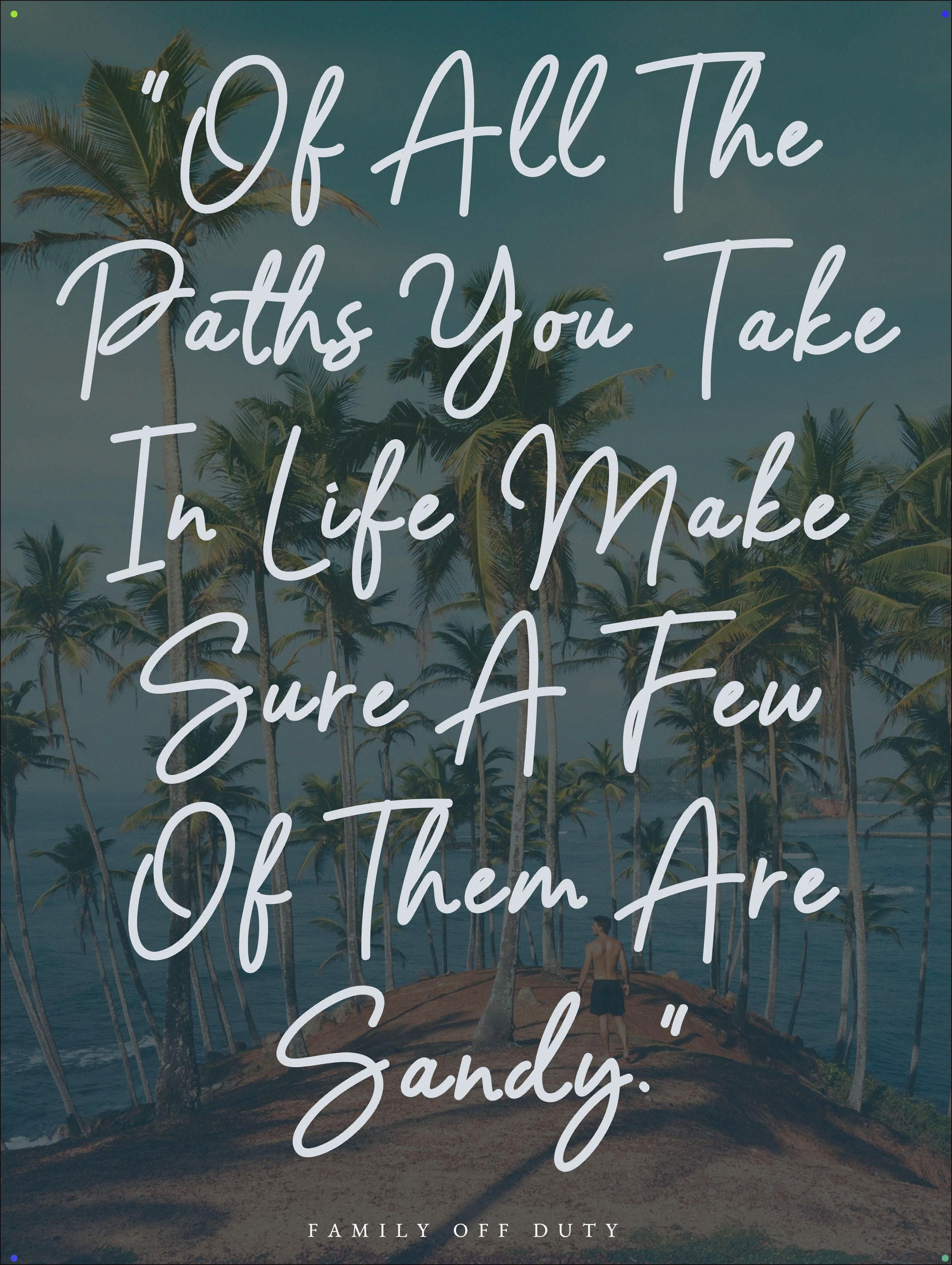 Some Of The Best Vacation Quotes Goodreads With Quotation Author Familytravelquote Travel In 2020 Family Vacation Quotes Family Holiday Quotes Vacation Quotes Funny