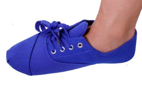 Women Canvas Slip-on Flats With LACE-UP Loafer flat shoe Dona Michi Leather, To BUY or SEE just CLICK on AMAZON right here http://www.amazon.com/dp/B00FGK36UA/ref=cm_sw_r_pi_dp_fqHstb1BN0D2NQQ7