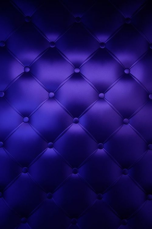 Wallpaper | Purple Candy | Blue wallpaper iphone, Blue wallpapers