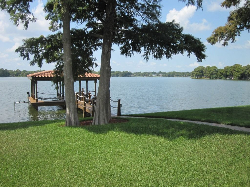 Travel Bucket List Learn To Jet Ski Vacation Home Rentals Blog Vacation Home Rentals Vacation Homes For Rent Ski Vacation