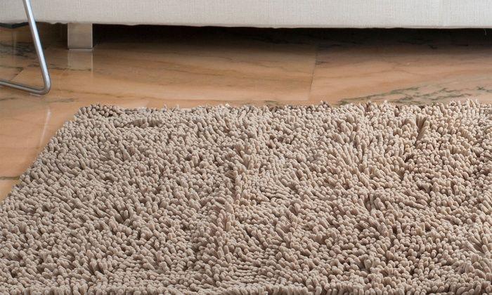 Lavish Home High Pile Shag Rug Carpet Rugs On Carpet Lavish Home Shag Rug