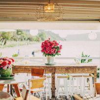 Sydney Wedding Event Stylist Prop Hire Custom Signs Ashdown Bee Www Ashdownandbee