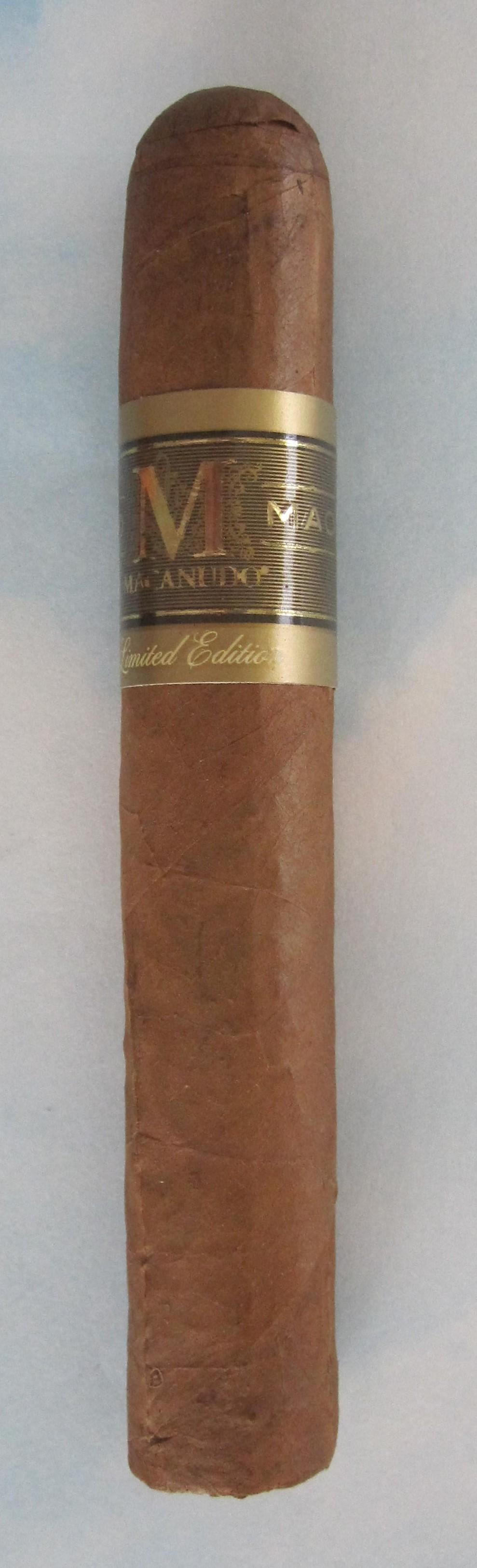 Macanudo Mao Cigar