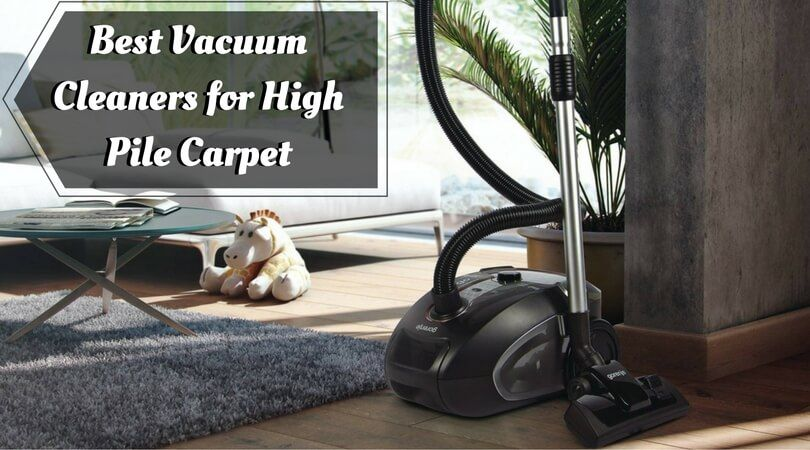 Pin By Sydney Montez On Vacuum Cleaner Stuffs Commercial
