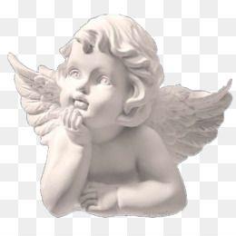 Vaporwave Png Vaporwave Statue Vaporwave Text Calaveras Png Imagenes Png Imagenes Png Sin Fondo