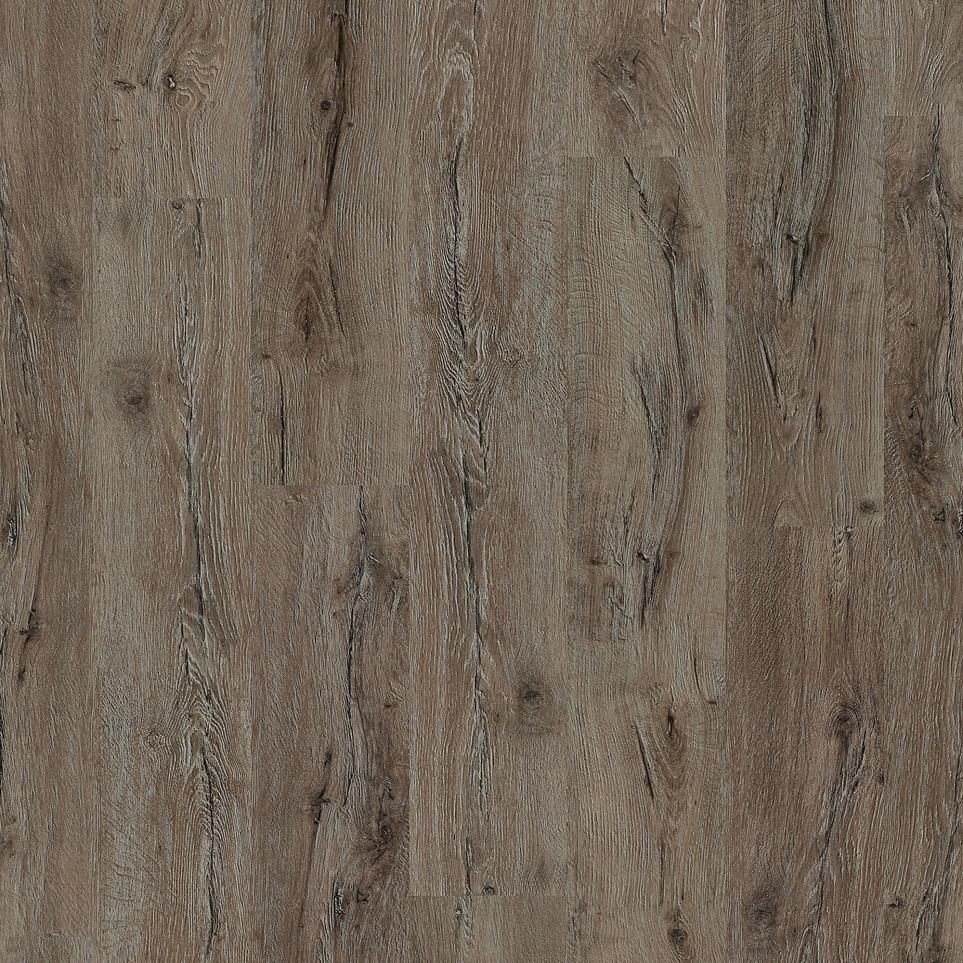 ideas classy hom enterwood flooring gray vinyl. Cordova Oak By Invincible From Carpet One Additional Colors Available Click Through To See More Ideas Classy Hom Enterwood Flooring Gray Vinyl A