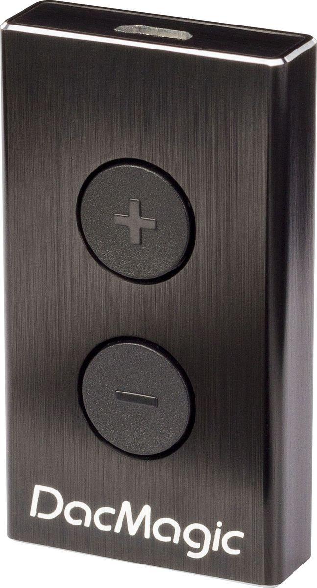 Cambridge DacMagic XS - HI-FI/Dac audio - CinAudio France