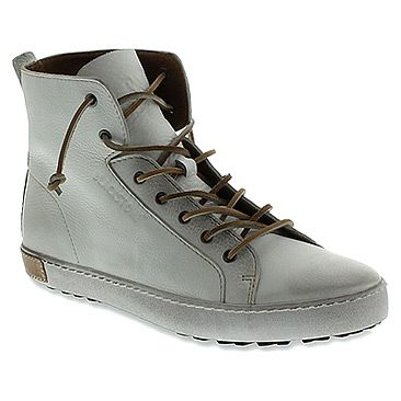 Blackstone Shoes HM01 found at #OnlineShoes