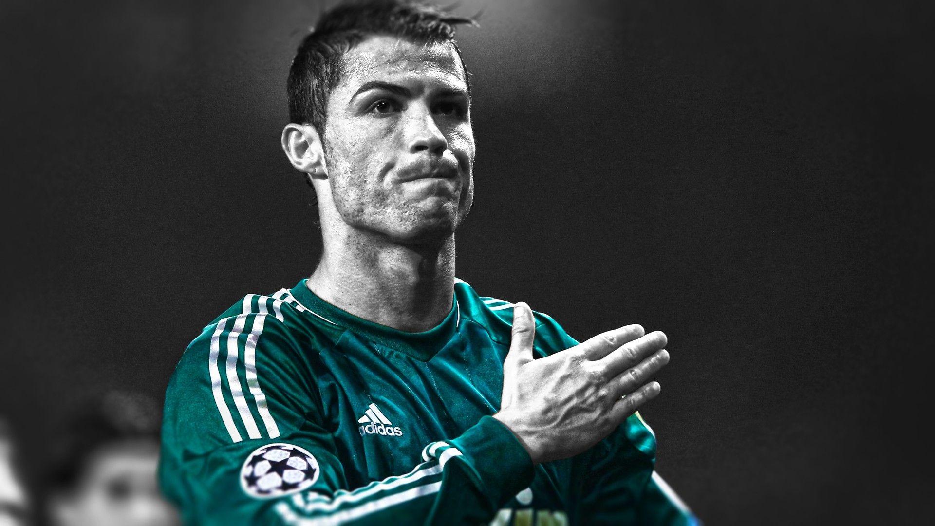 C Ronaldo Black And White Wallpaper Real Madrid Cristiano Ronaldo Quotes Cristiano Ronaldo Hd Wallpapers Cristiano Ronaldo Wallpapers