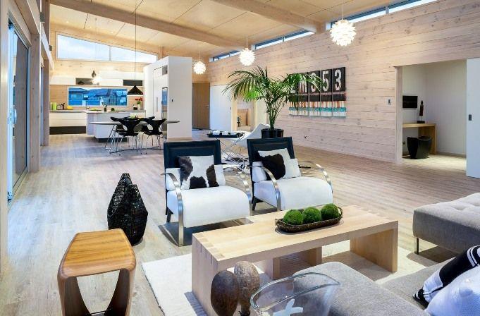 Tauranga | Visit Show Homes | Lockwood Homes | Beach House ...