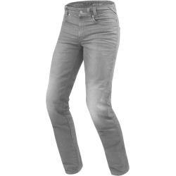 Reduzierte Stretch-Jeans für Damen #vitamins