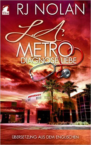 La metro diagnose liebe german edition lesbian books and books fandeluxe Image collections
