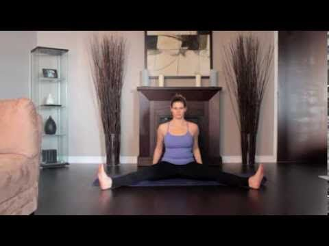 yoga for fibromyalgia tender points  prenatal yoga poses
