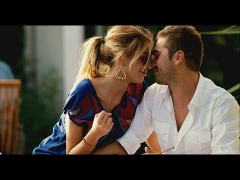 Romantik Komedi 3 Balayi Full Hd Tek Parca 720p Film Izle Filmozu Turkce Dublaj Altyazili Full Hd Tek Parca 720p Film Izle Tam Film Film Komedi Filmleri