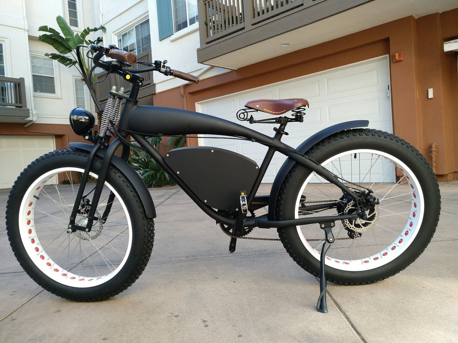 Pin On Human Hybrid Motor Bikes