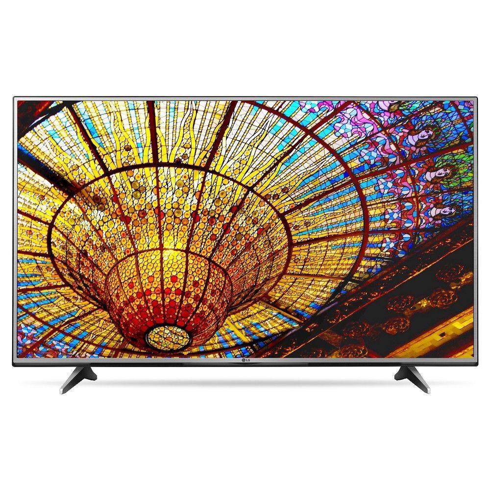 Lg 55uh6150 120hz 4k uhd smart webos 30 led tv black
