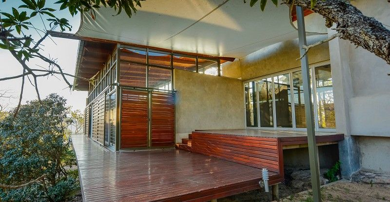 Similan Properties | Similan Properties