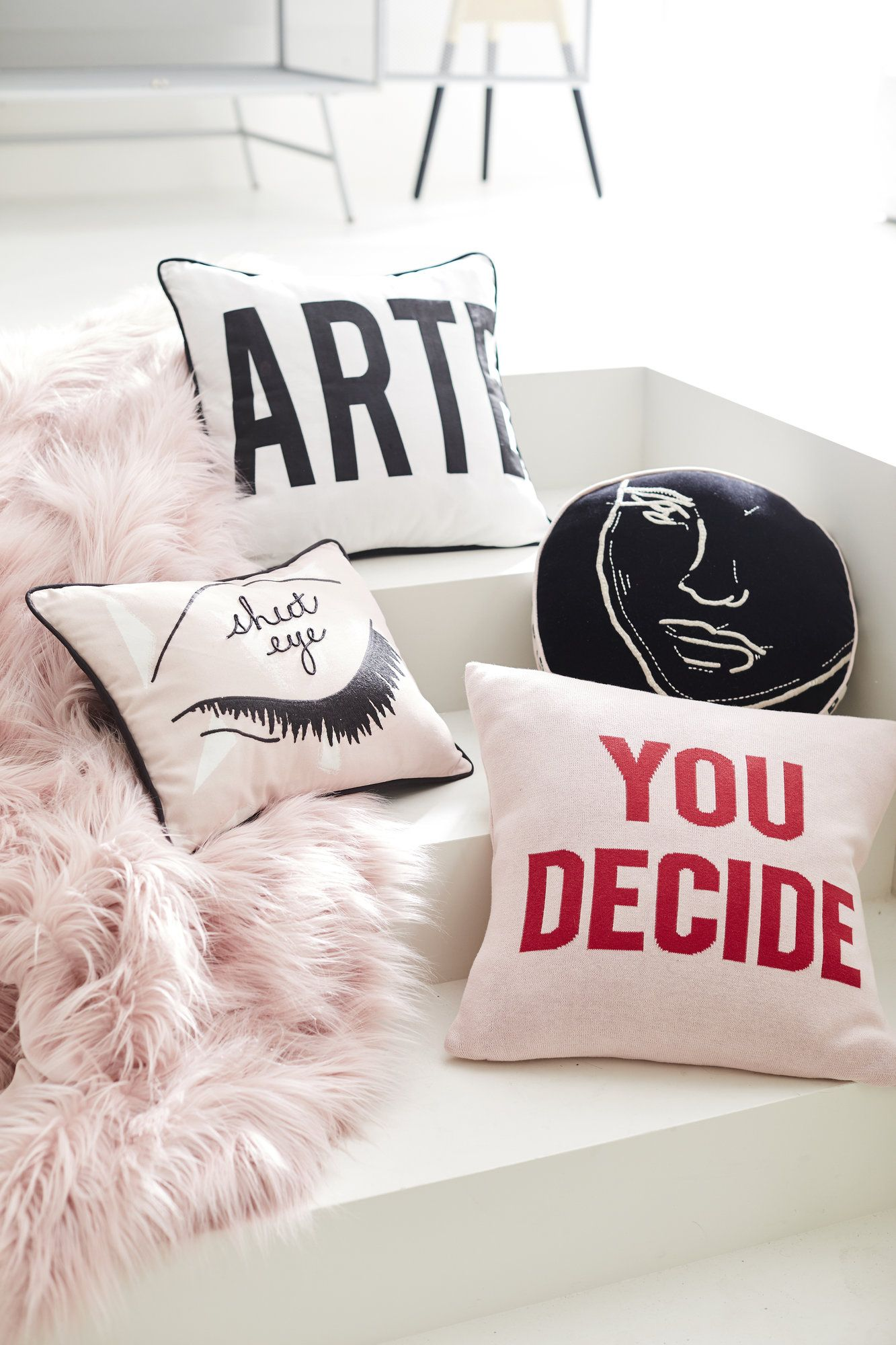 Pillows Melbourne Isabella Rose Taylor You Decide Pillow Cover Roomy Rose Taylor