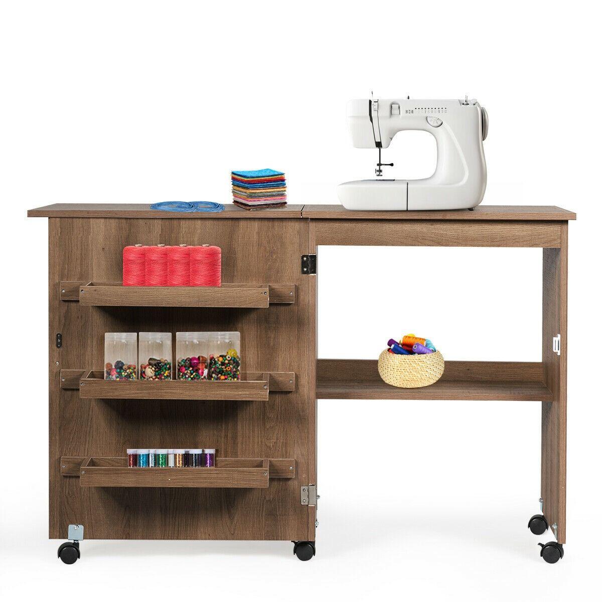 50++ Folding craft storage cabinet ideas in 2021