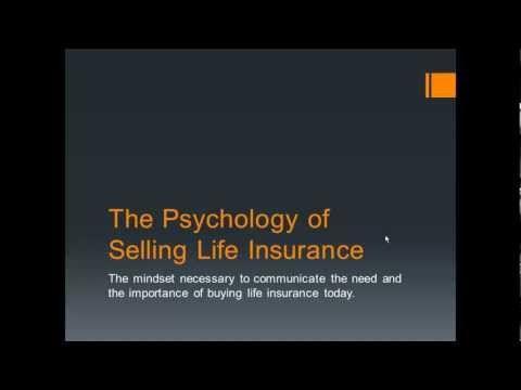 Life Insurance True Story Of Stroke Victim Value Of Life