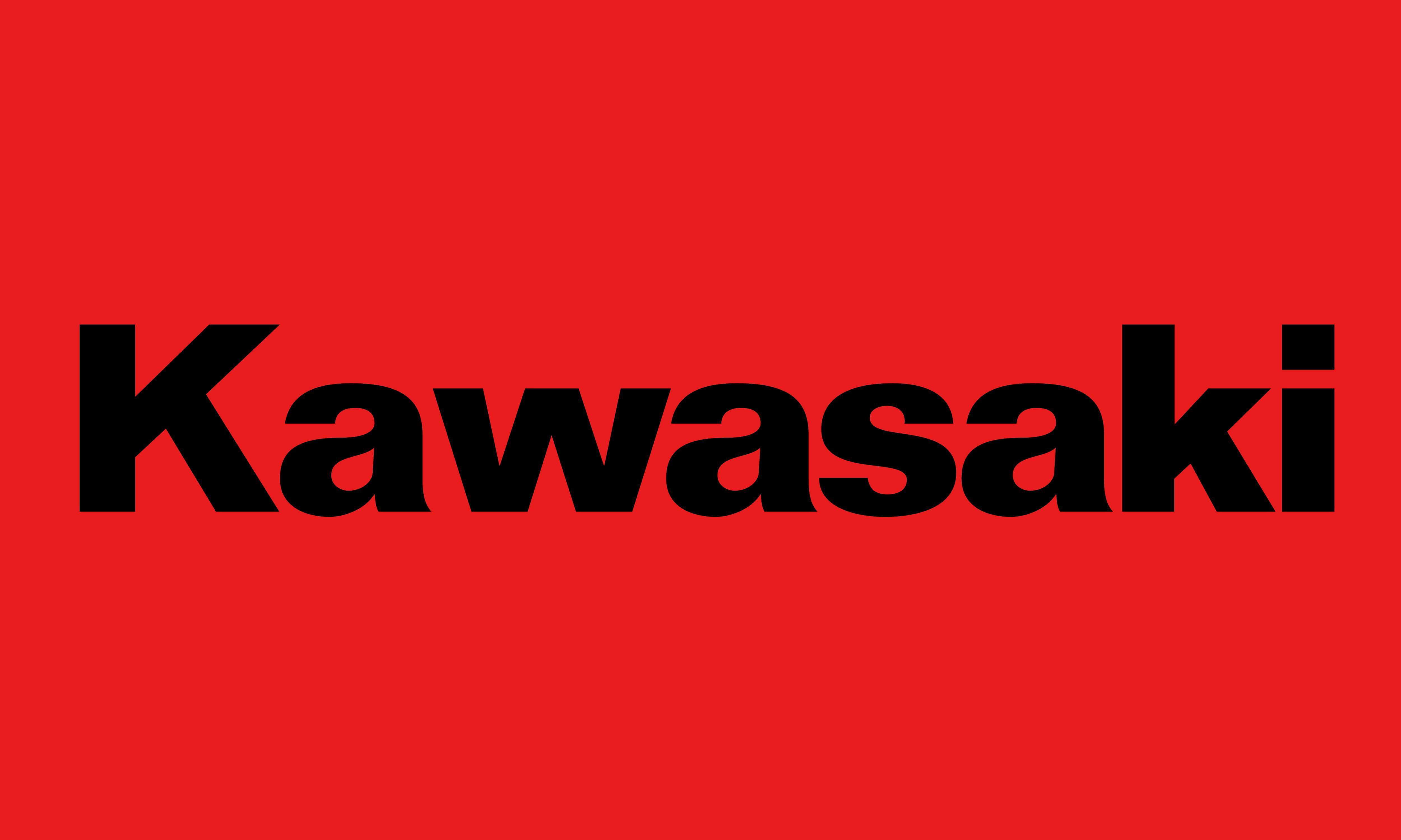 Kawasaki Logo Description Motorcycle Logo Kawasaki Kawasaki Motorcycles