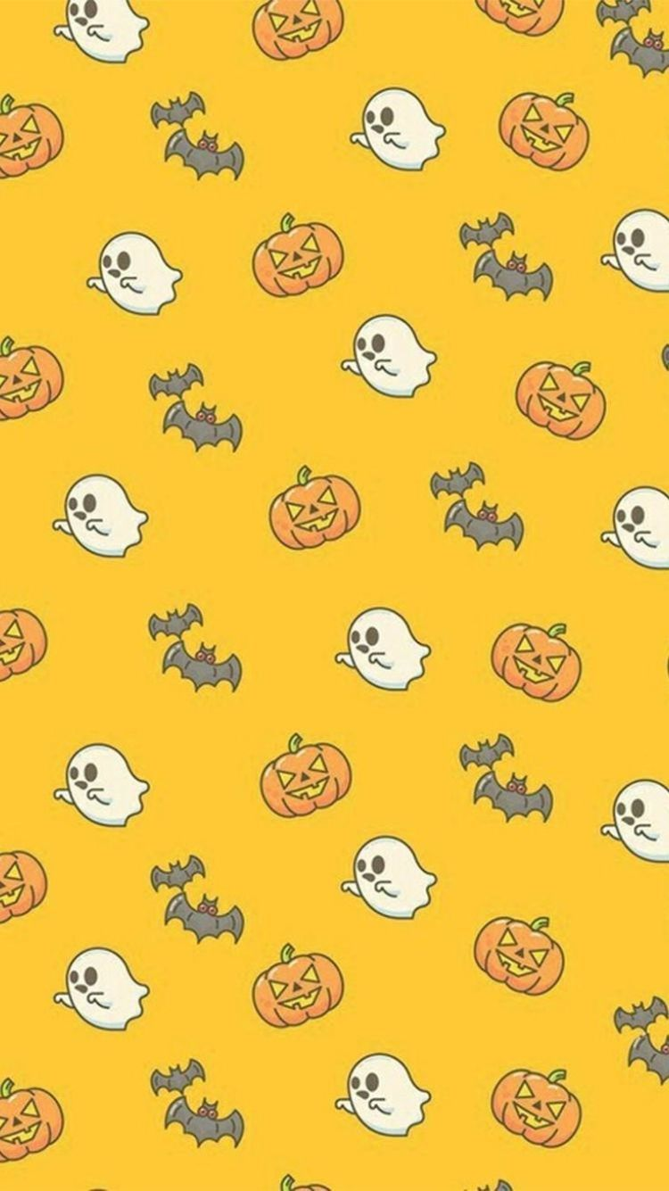 Android Live Video Wallpaper Download Halloween Wallpaper Iphone Iphone Wallpaper Fall Cute Fall Wallpaper