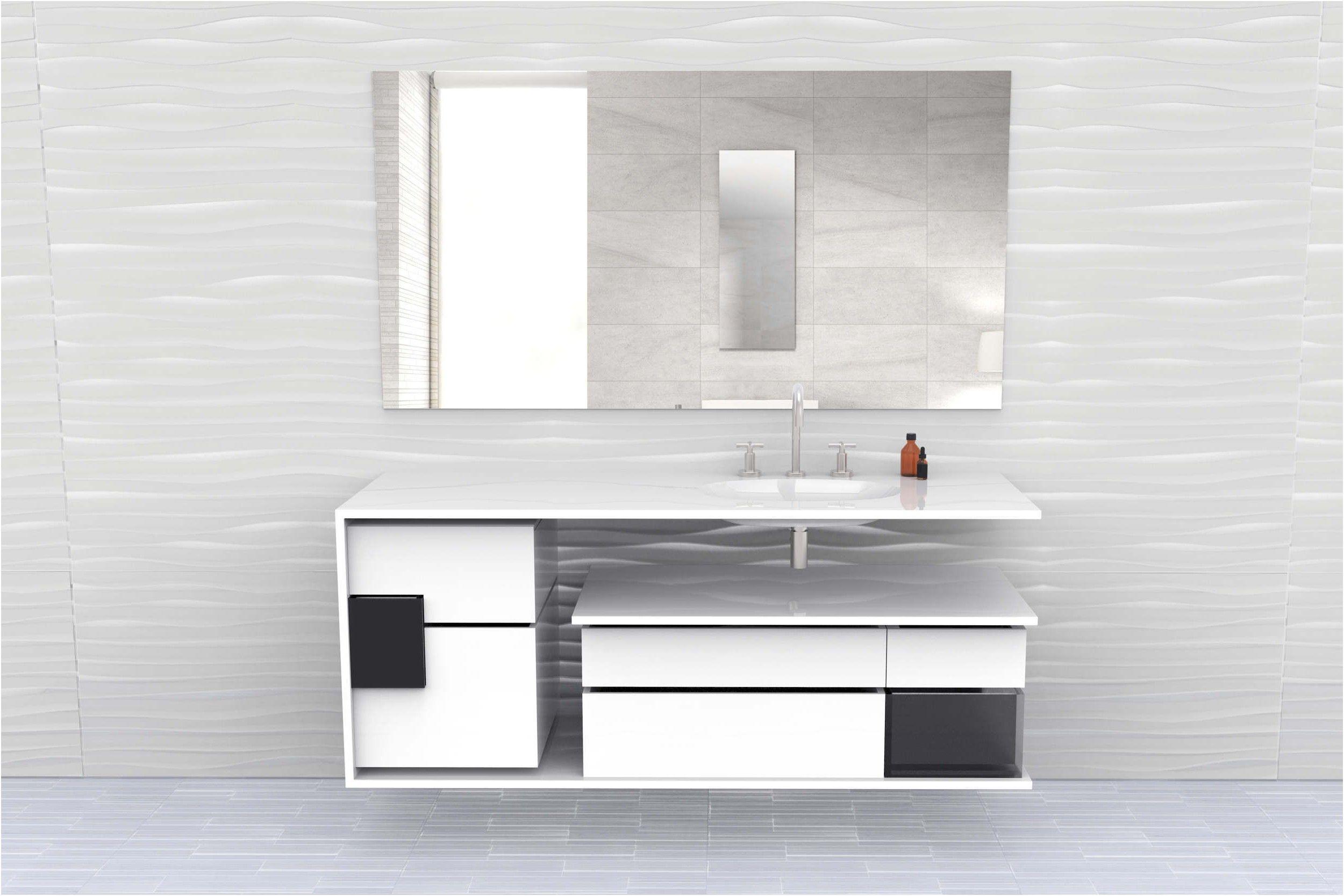 reece bathroom vanities topbathroomvanities from Reece Bathroom