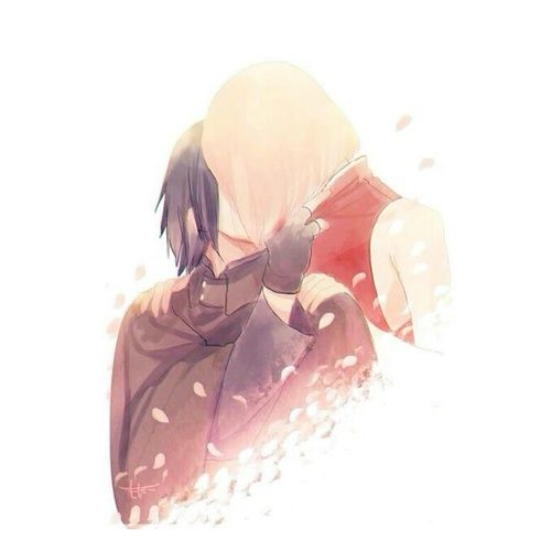 And sasuke fanfiction lemon